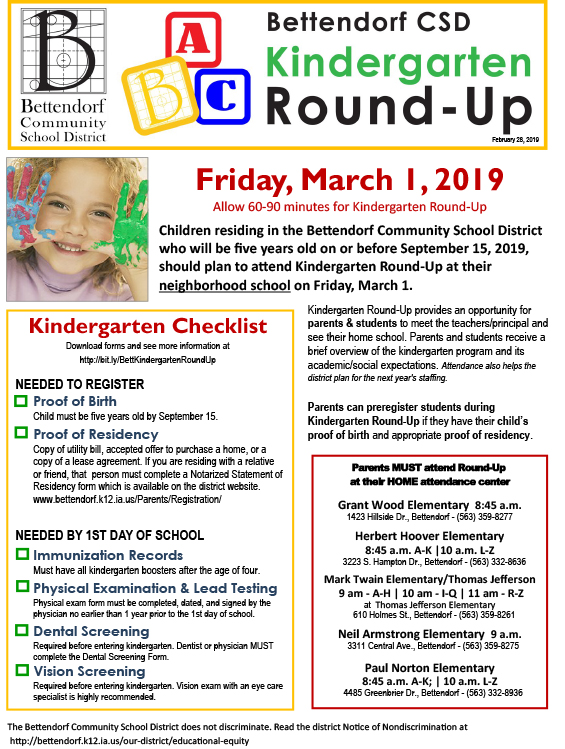 Kindergarten_Round-Up_Flyer_2019_V2.jpg