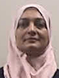AmnaKhawaja.jpg